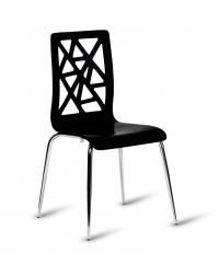Keira Dining Chair