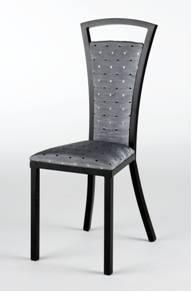 Valencia Padded Back Dining Chair