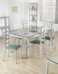 Valencia Rectangular Dining  Room Set
