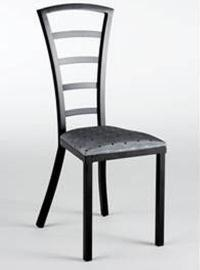 Valencia Dining Chair