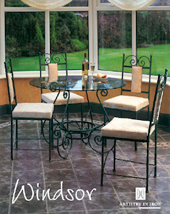 Windsor pdf brochure