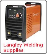 langley weldingsupplies